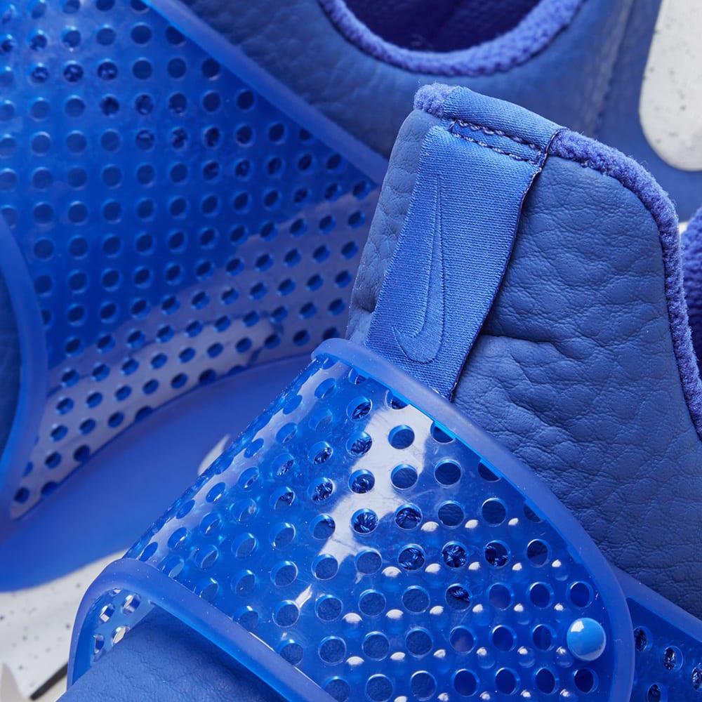 quality design 3284d ad2c9 Nike W Sock Dart Premium Paramount Blue   White   END.