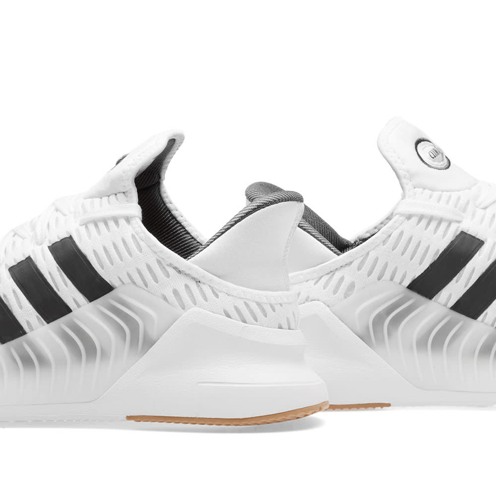 brand new 5f393 f0805 Adidas ClimaCool 02/17