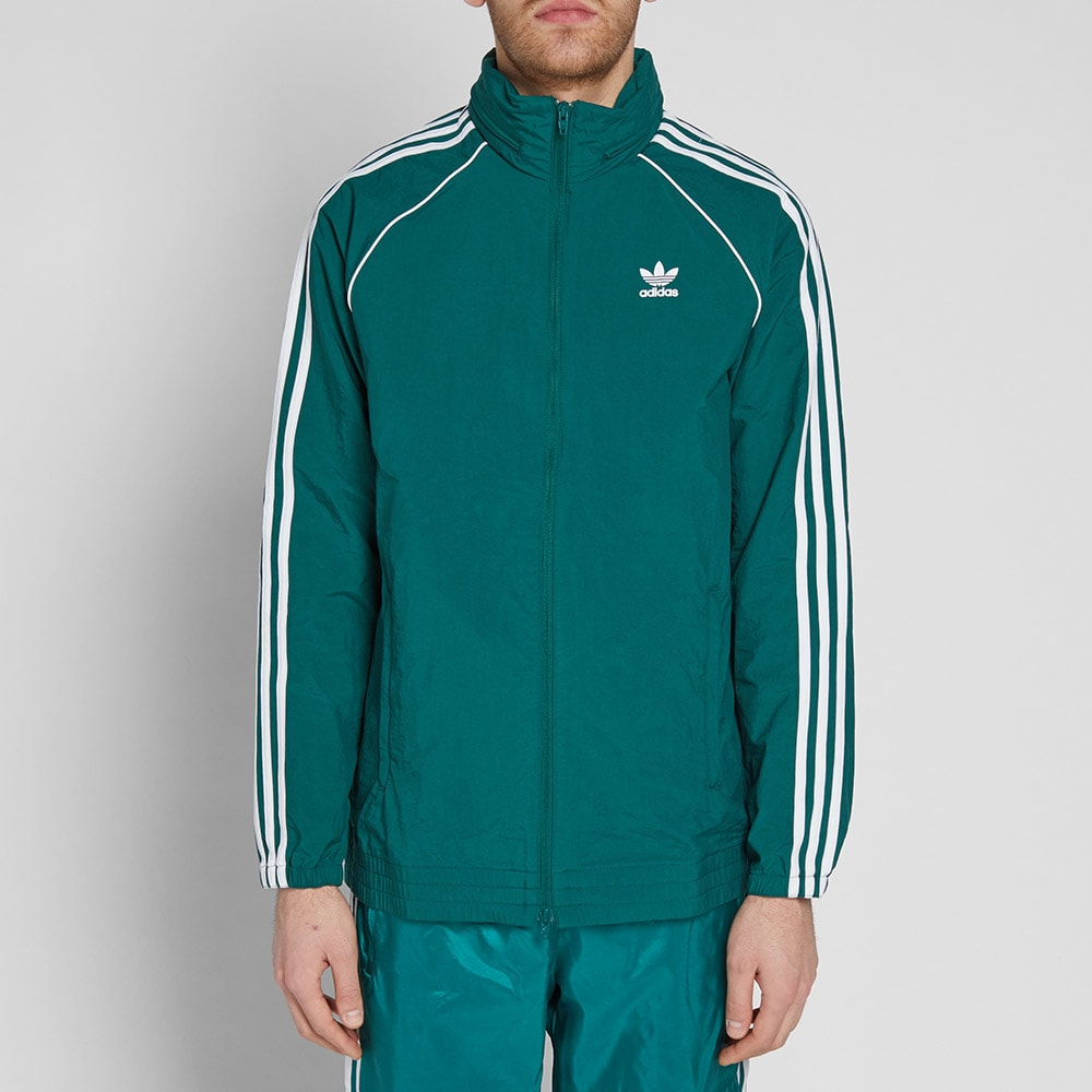 ADIDAS ORIGINALS ADIDAS ORIGINALS WINDBREAKER, SUPERSTAR ADIDAS WINDBREAKER, GREEN | 3f97665 - antibiotikaamning.website
