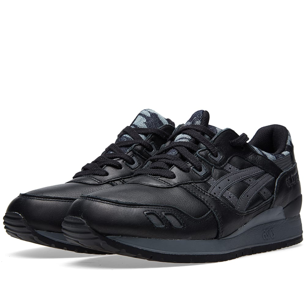 buy asics shoes in japan culture of