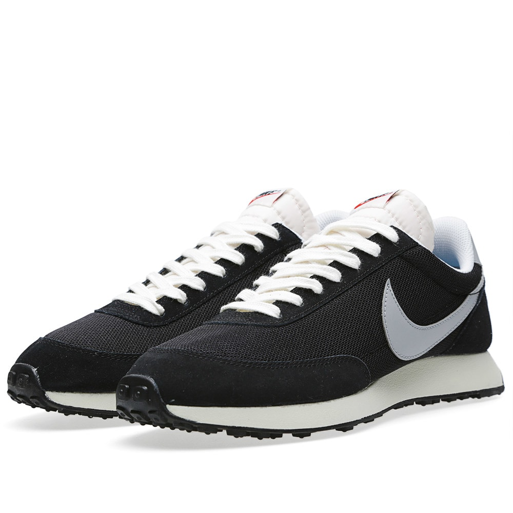 detailed look 45bed 63597 Nike Air Tailwind