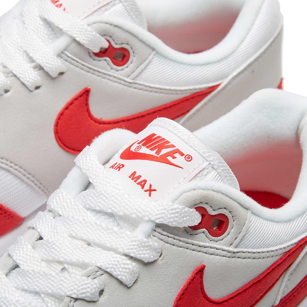 check out 6d637 e14d6 Nike Air Max 1 Anniversary