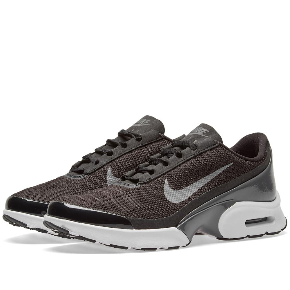 air max jewell grey