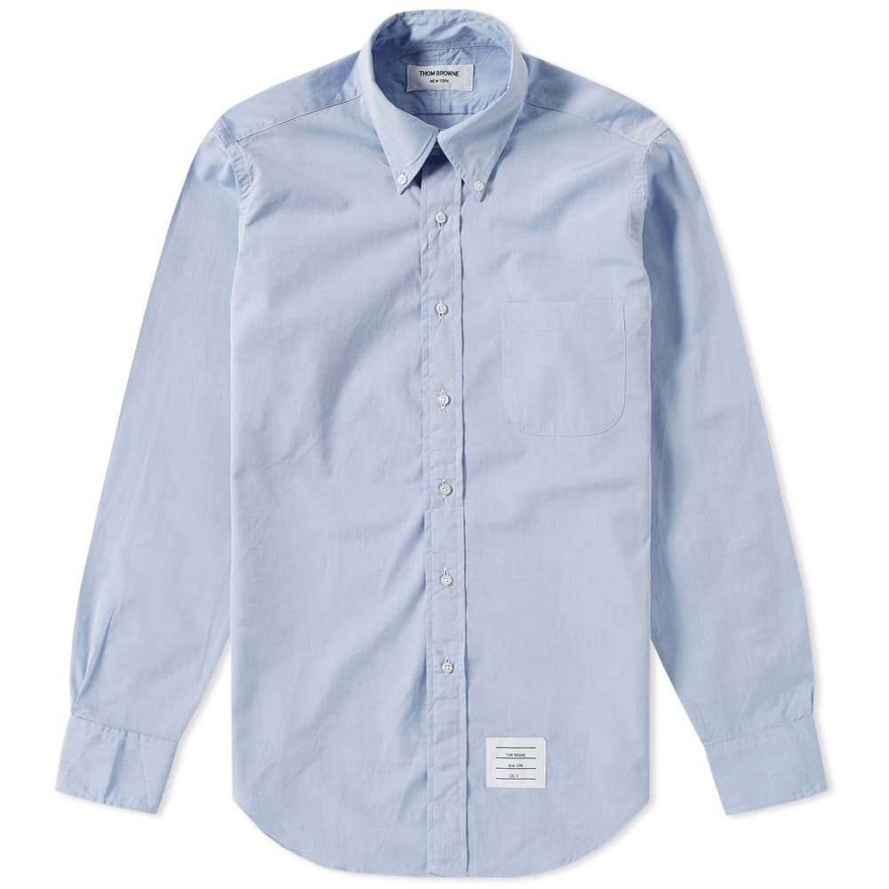 Best Mens Dress Shirts For Work And Style Pierro Shoes