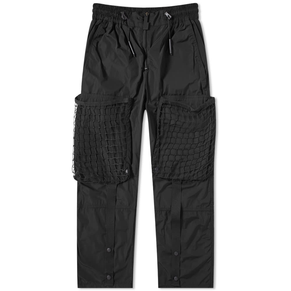 A-COLD-WALL* Mesh Pocket Trouser