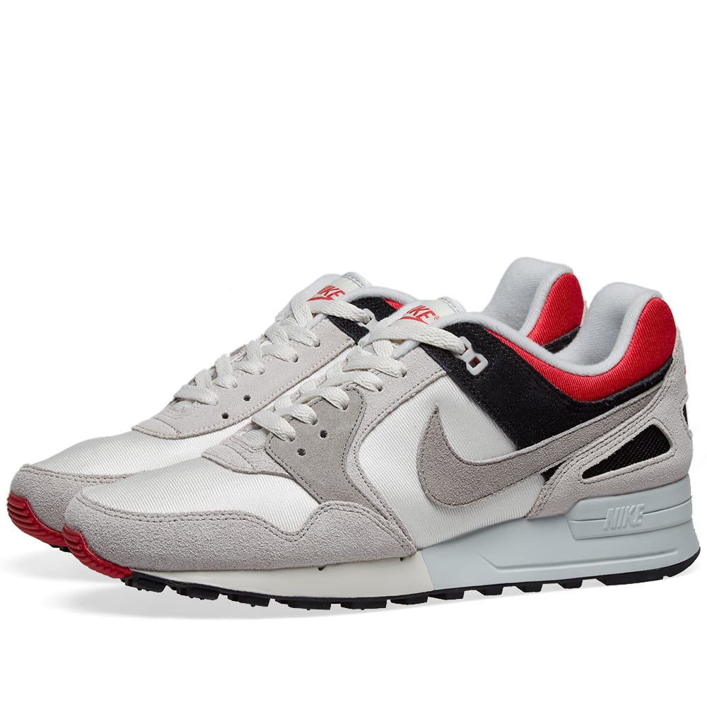 Nike Air Pegasus '89 SE