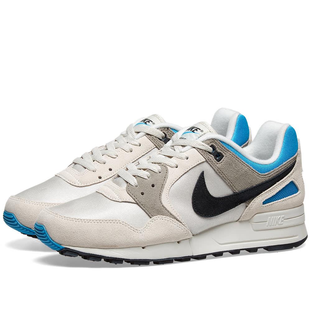 chaussures de séparation 52e2b 026da Nike Air Pegasus '89 SE