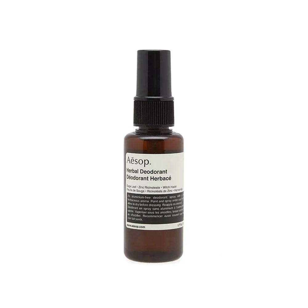 Aesop Aesop Herbal Deodorant
