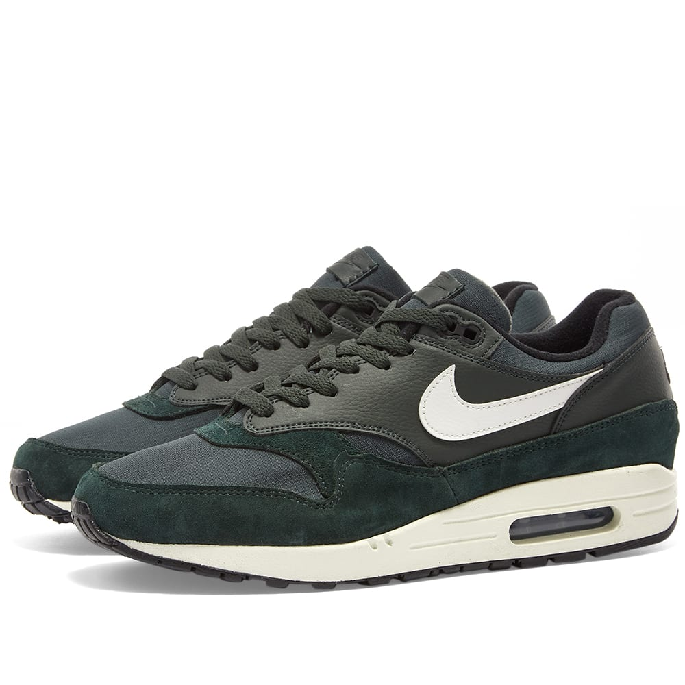 wholesale dealer temperament shoes online store Nike Air Max 1