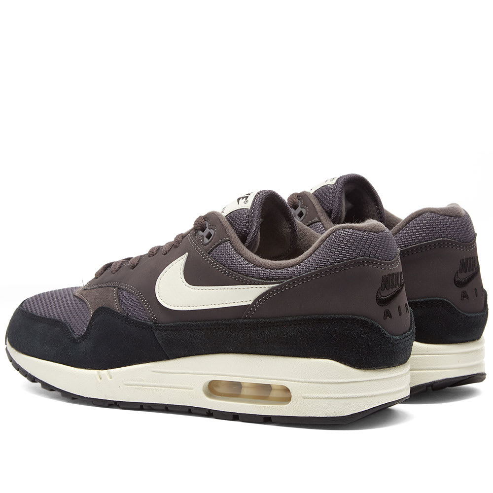 new release wholesale dealer new style Nike Air Max 1