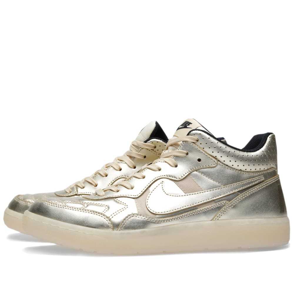 huge selection of 4c3c5 56a68 Nike NSW Tiempo '94 Mid HP QS Sand Dune | END.