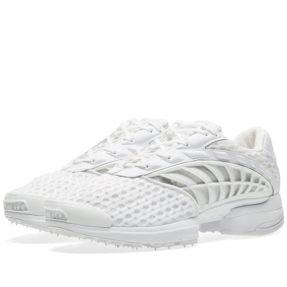 sports shoes 807a3 2f4d0 Adidas ClimaCool 2