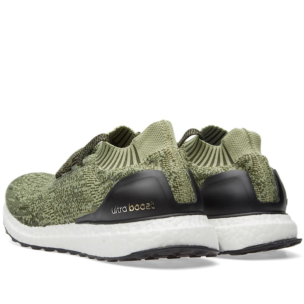new style 1cd62 95c52 Adidas Ultra Boost Uncaged M