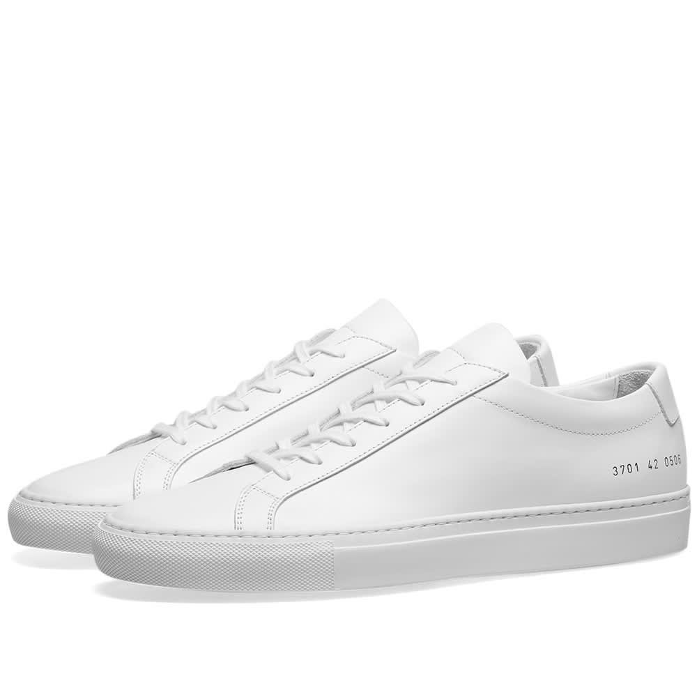 cheapest price ever popular purchase cheap Woman by Common Projects Original Achilles Low