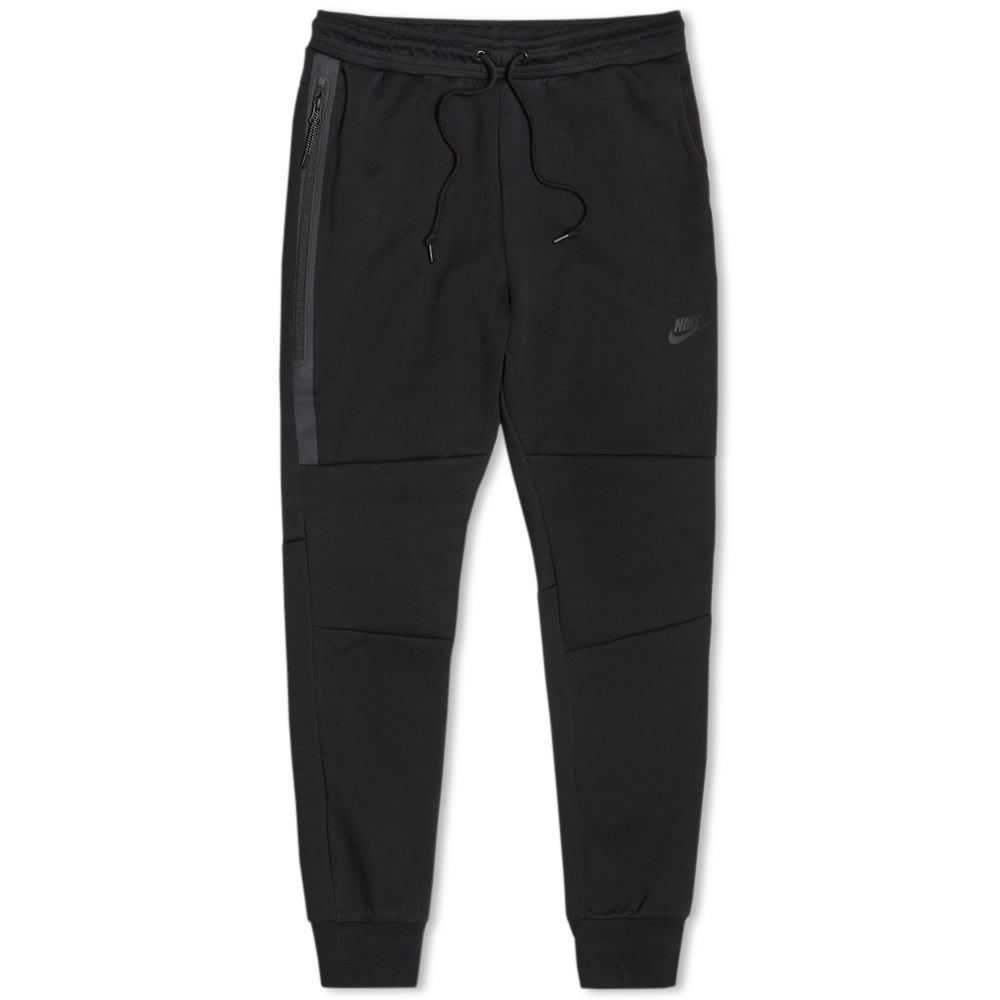 Nike Tech Fleece Pant 545343 001