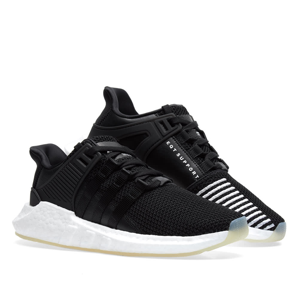 sneakers for cheap d9b26 b2fd9 Adidas EQT Support 93/17