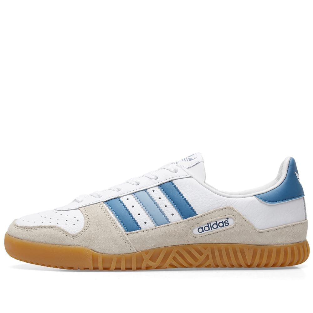 Adidas SPZL Indoor Comp