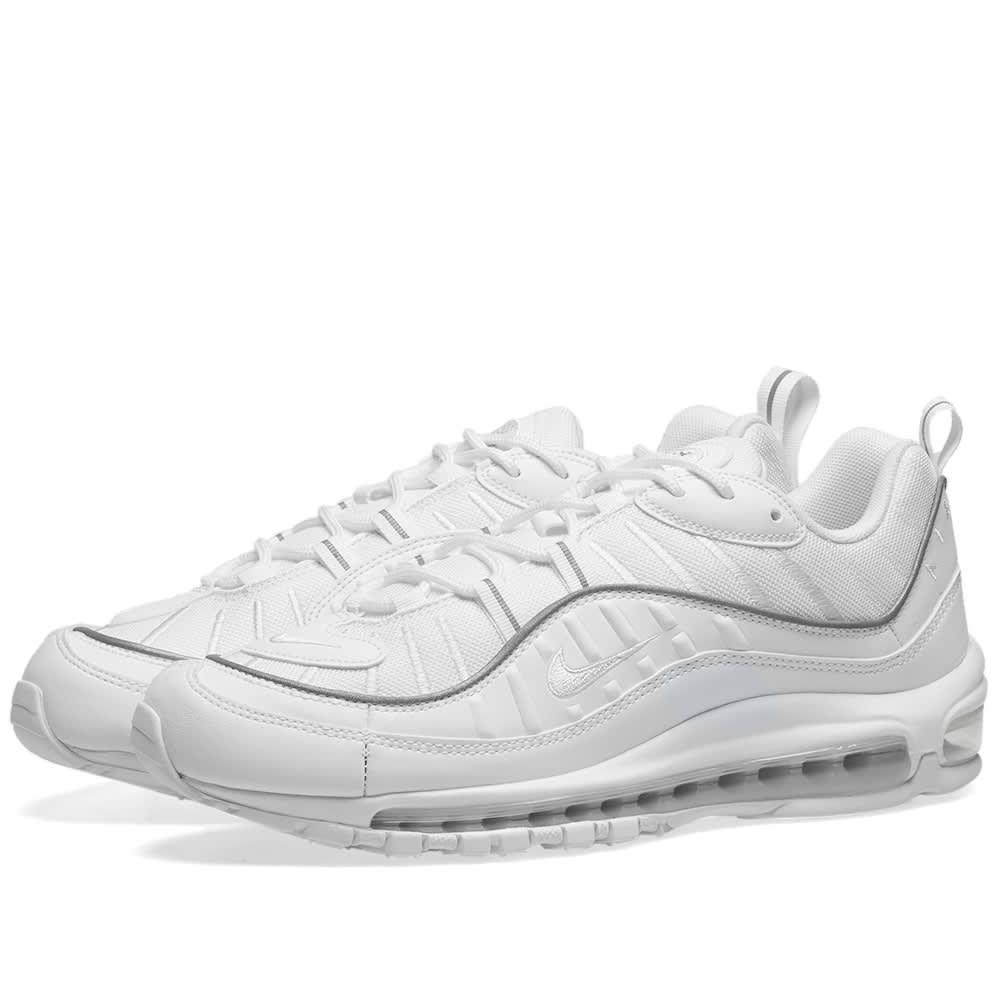size 40 4a7c9 74ff6 Nike Air Max 98 W