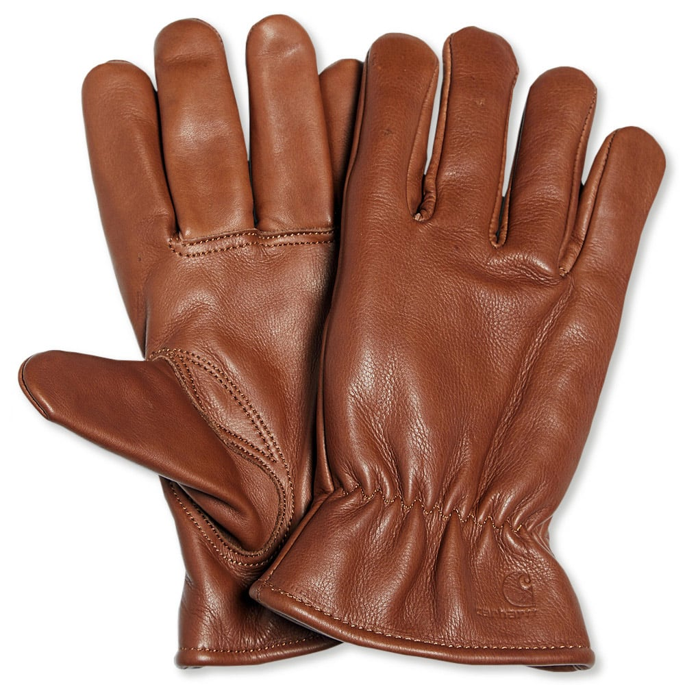 Find great deals on eBay for Brown Leather Gloves in Women's Gloves and Mittens. Shop with confidence.