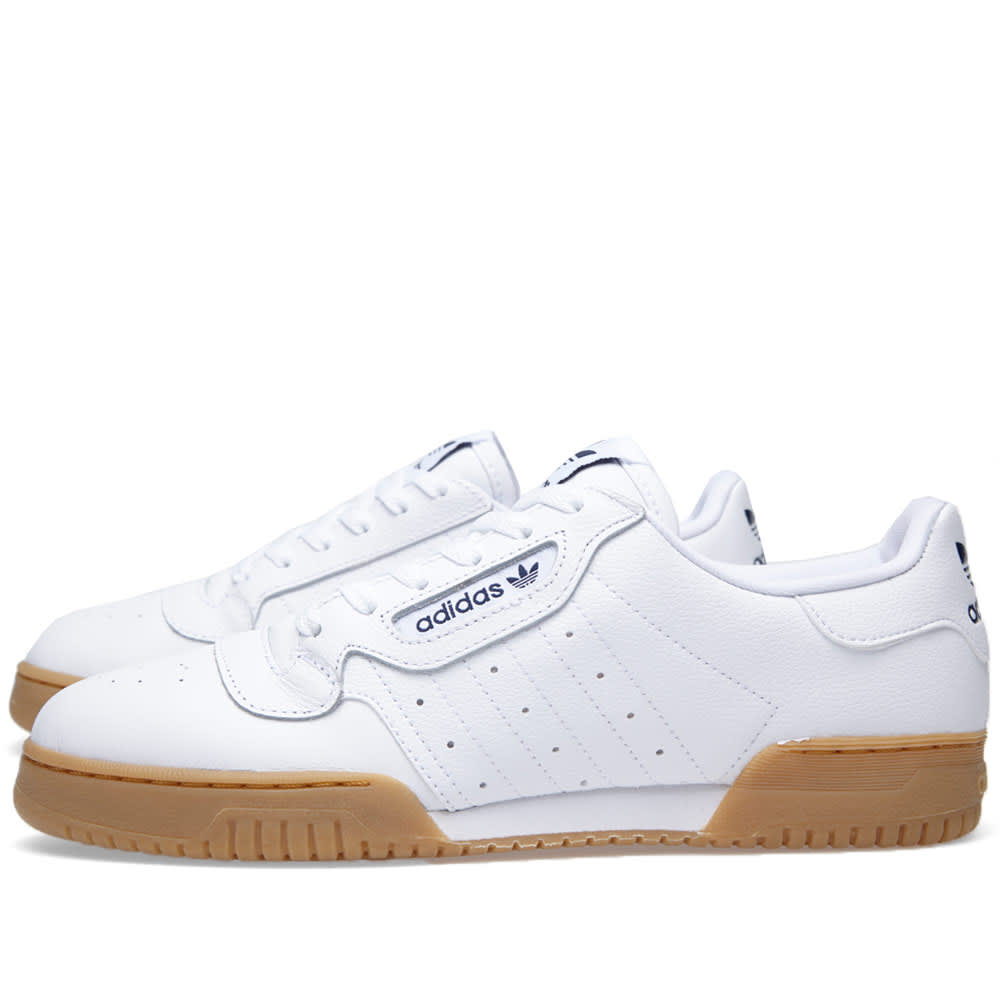 shop best sellers great fit excellent quality Adidas Powerphase OG