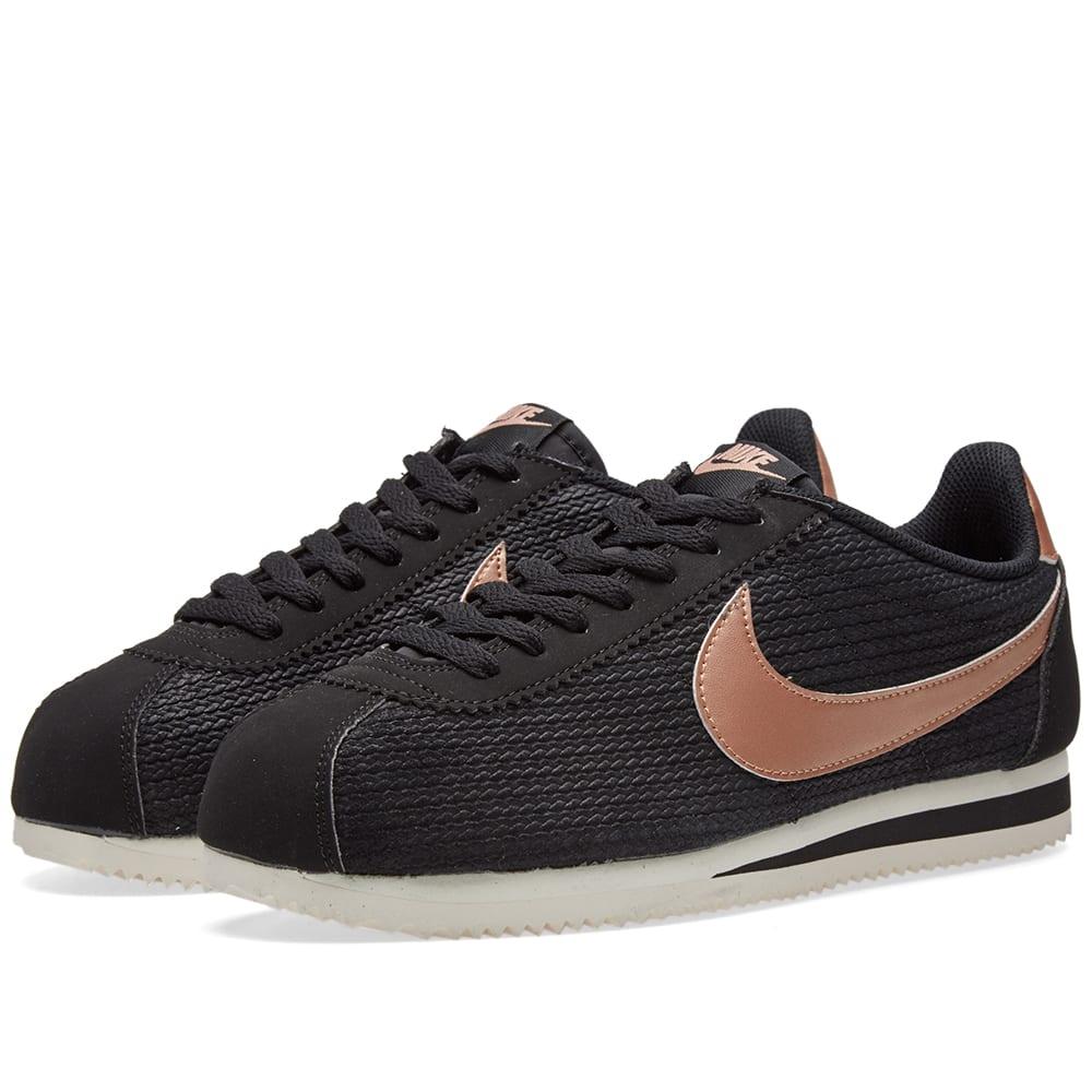 newest collection ab9ad 7de0e damen nike dual fusion nordstrom men shoes