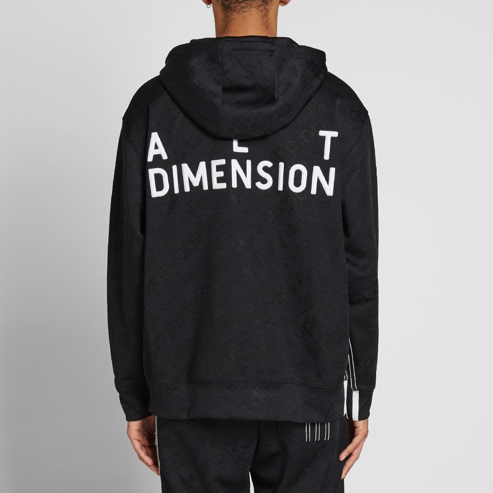 adidas 03 sweatshirt