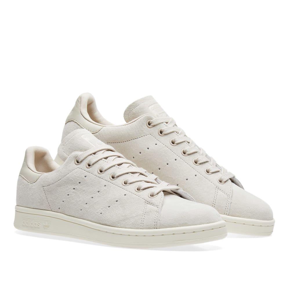 new product c6b85 e09f1 Adidas Stan Smith