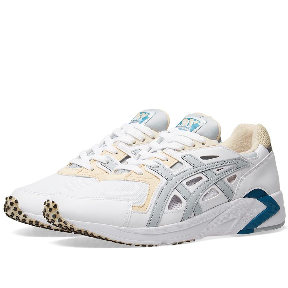 best sneakers 46020 62167 Asics Gel-DS Trainer OG