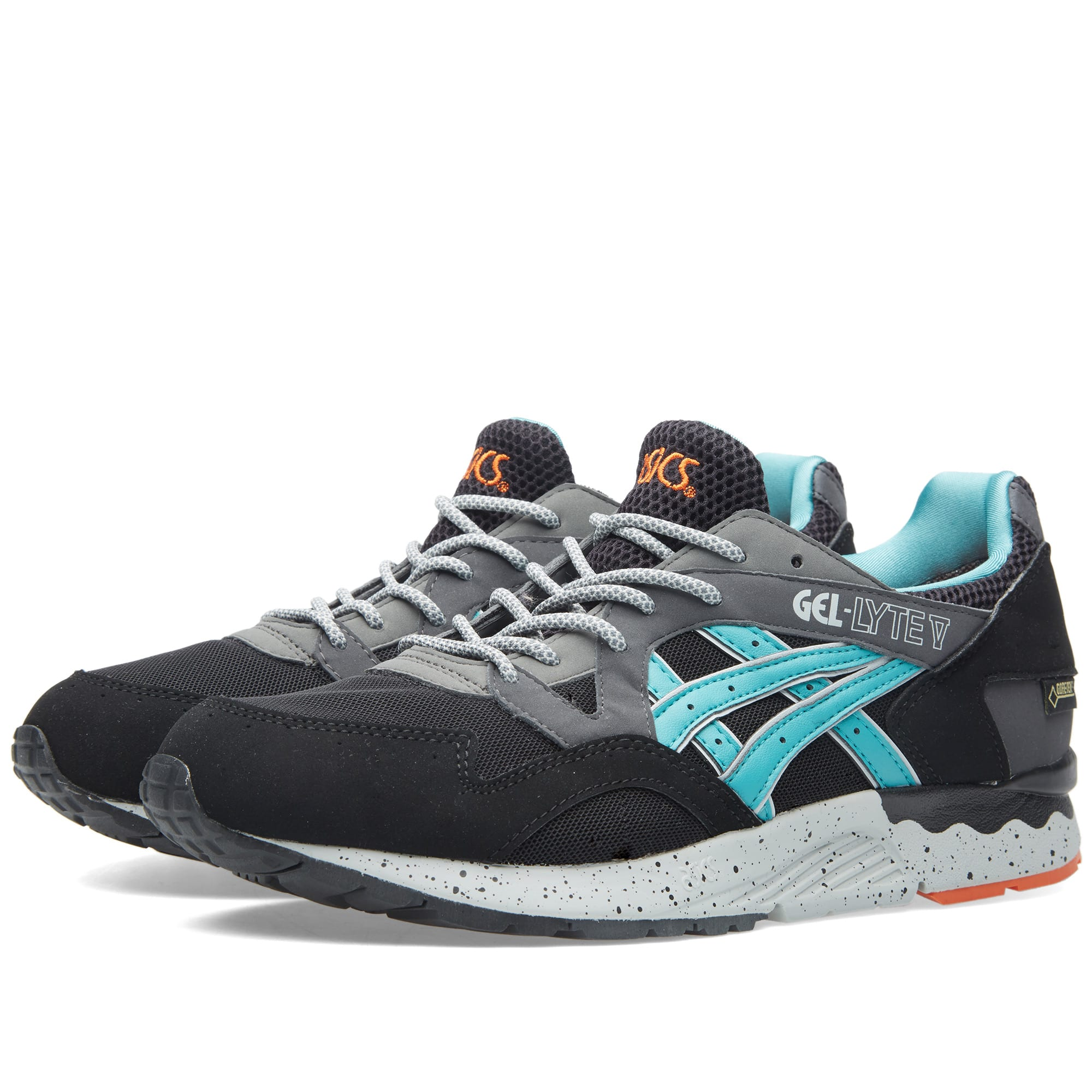 check out 25f2c ba486 Asics Gel Lyte V Gore-Tex