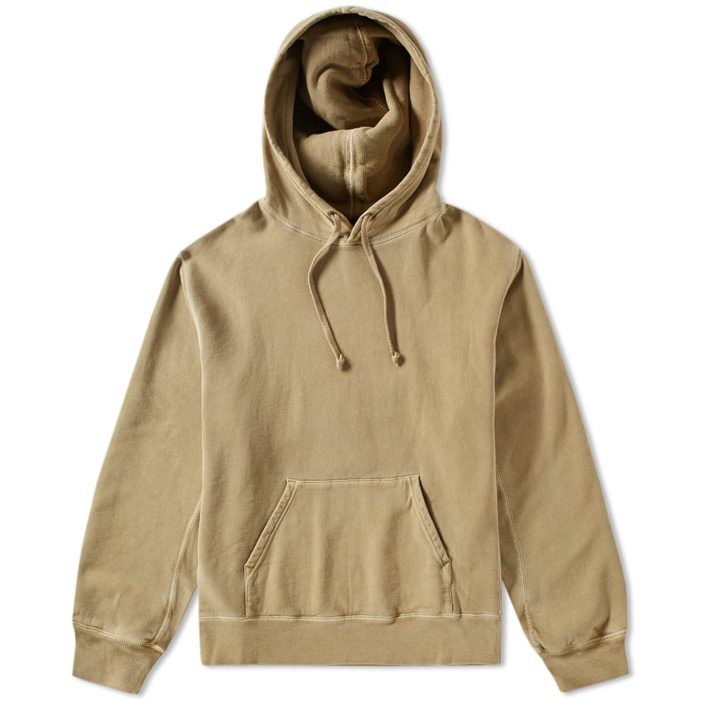 yeezy season 3 relaxed fit hoody military dust. Black Bedroom Furniture Sets. Home Design Ideas