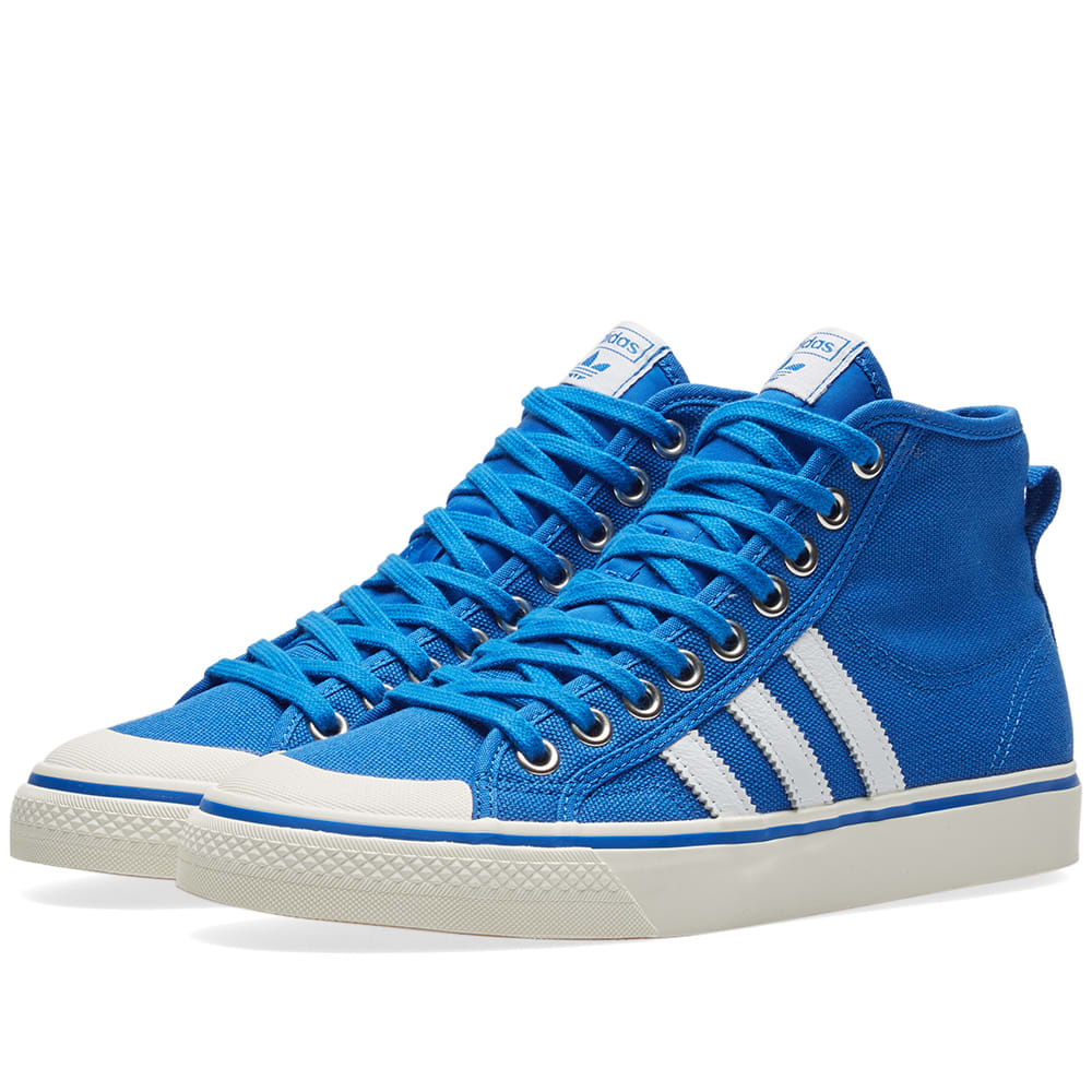 Adidas Nizza Hi