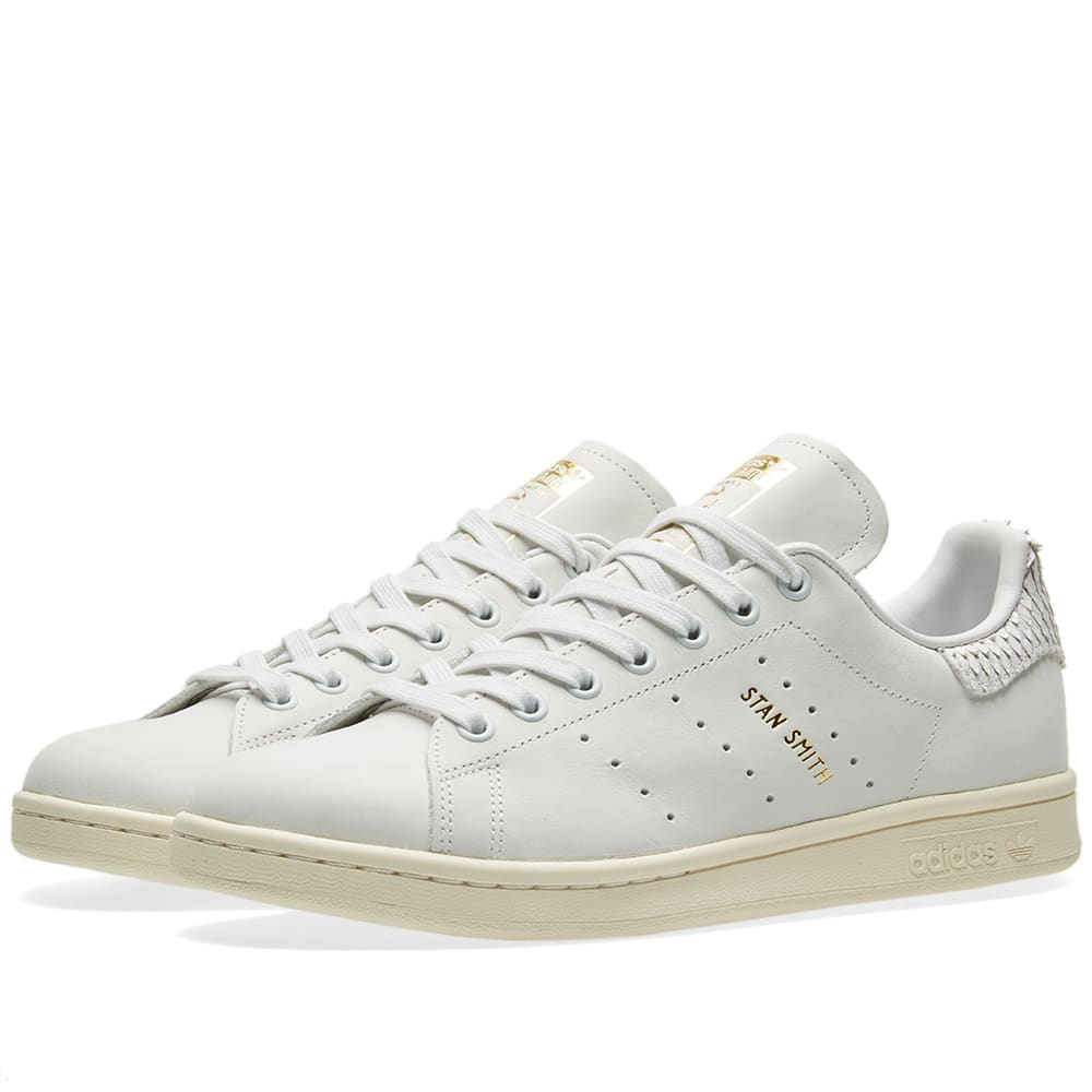 new style be9f2 a12c1 Adidas Stan Smith W