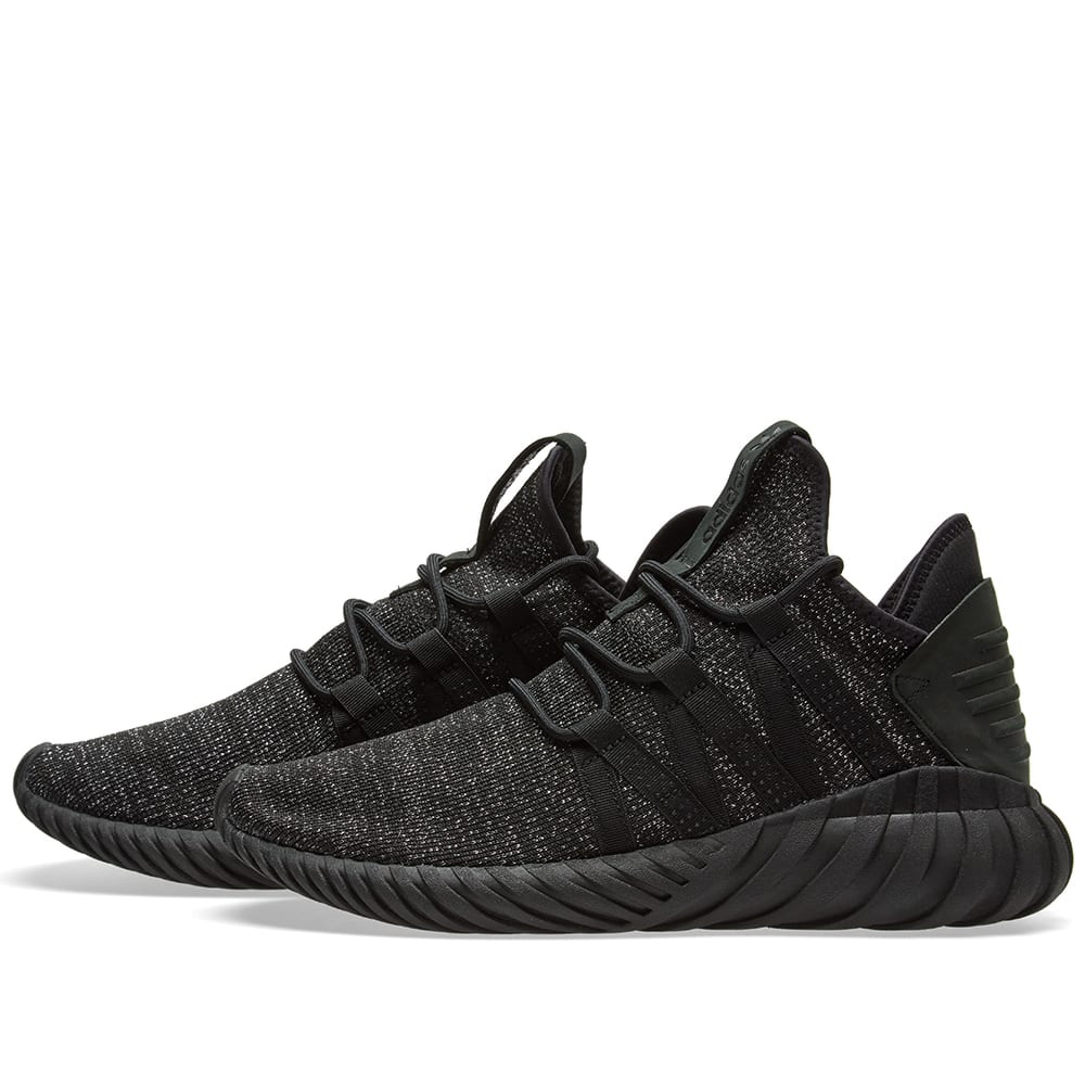 cheap for discount 66d14 c42ad Adidas Tubular Dawn W