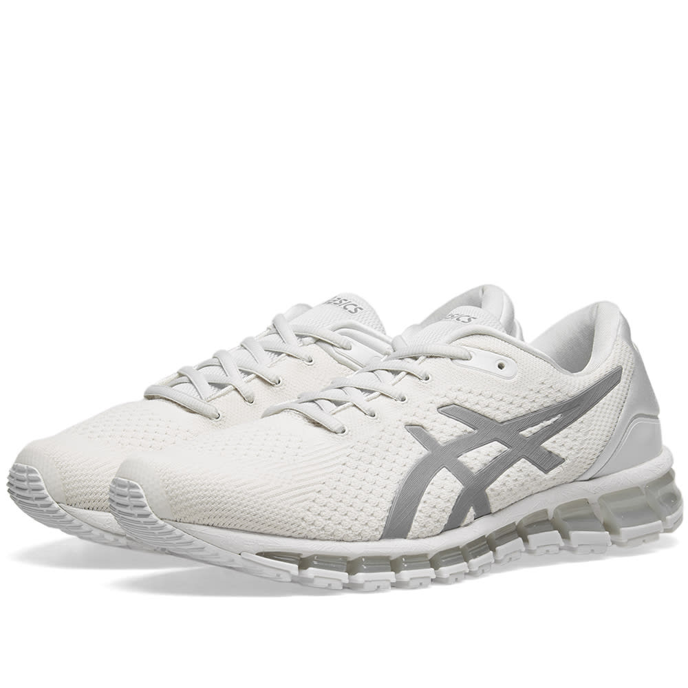 cheap for discount 8b6db 7f0ba Asics x Harmony Gel-Quantum 360 Knit 2