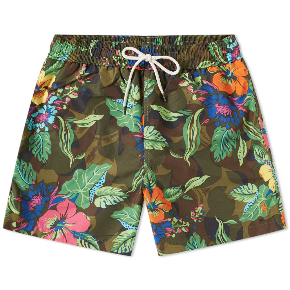 602e7820ddc7b Swimwear - Discover designer Swimwear at London Trend