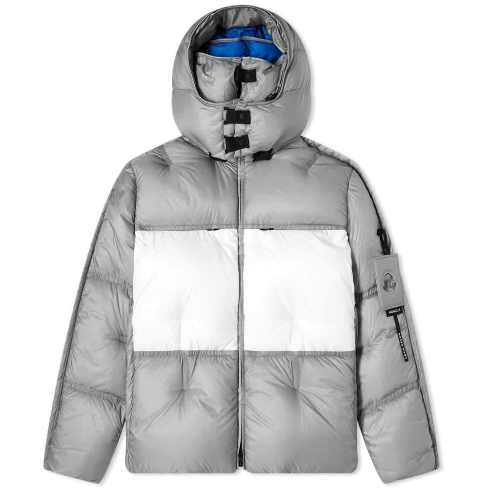Moncler Genius - 5 Moncler Craig Green Coolidge Jacket