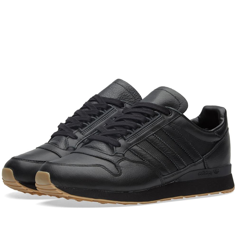 hot sale online 7f791 aabaa Adidas ZX 500 OG