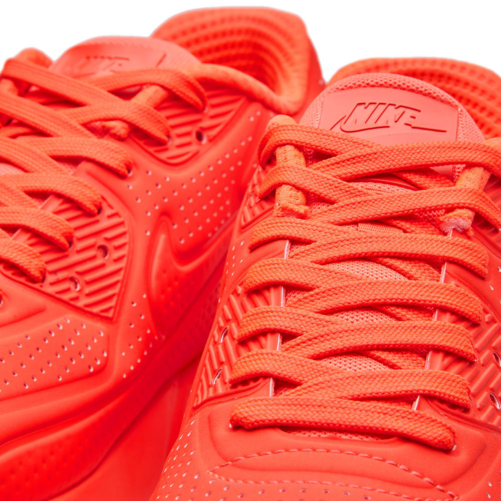 """Nike Air Max 90 Ultra Moire """"Bright"""