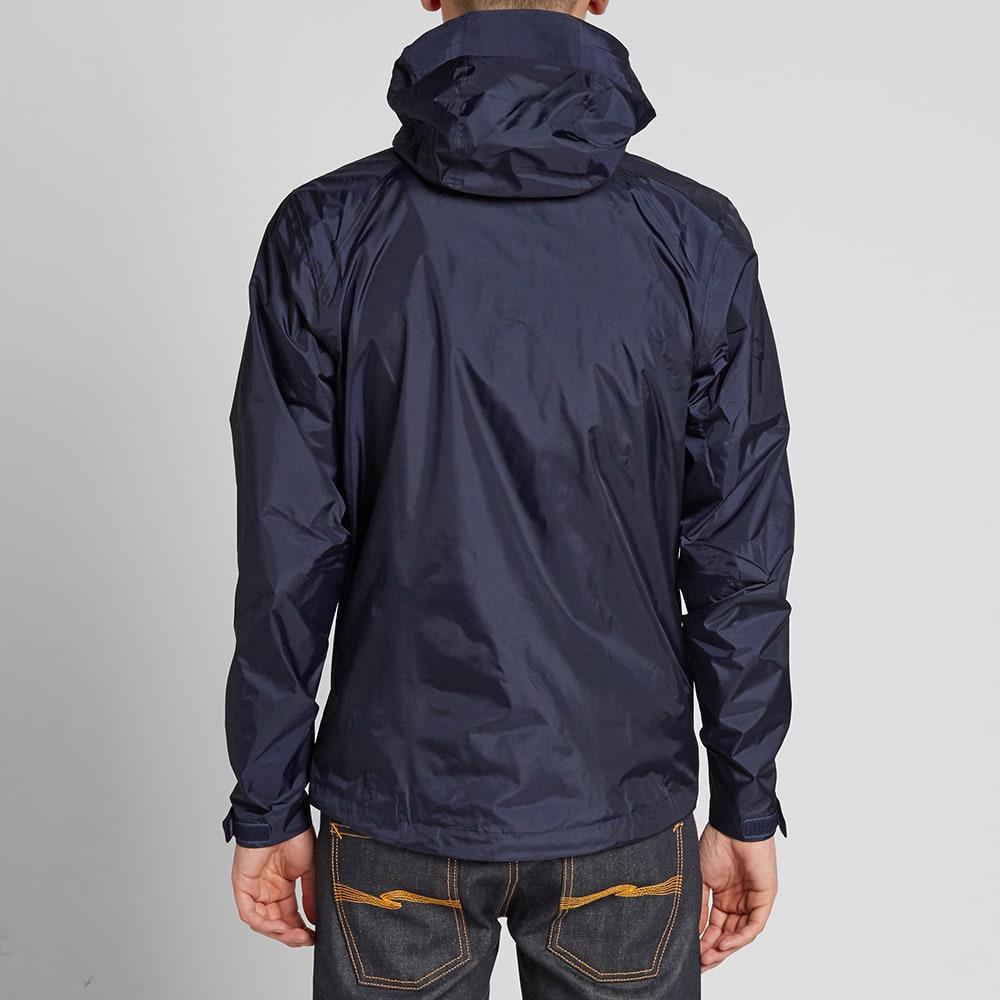 50% off official images boy Patagonia Torrentshell Jacket
