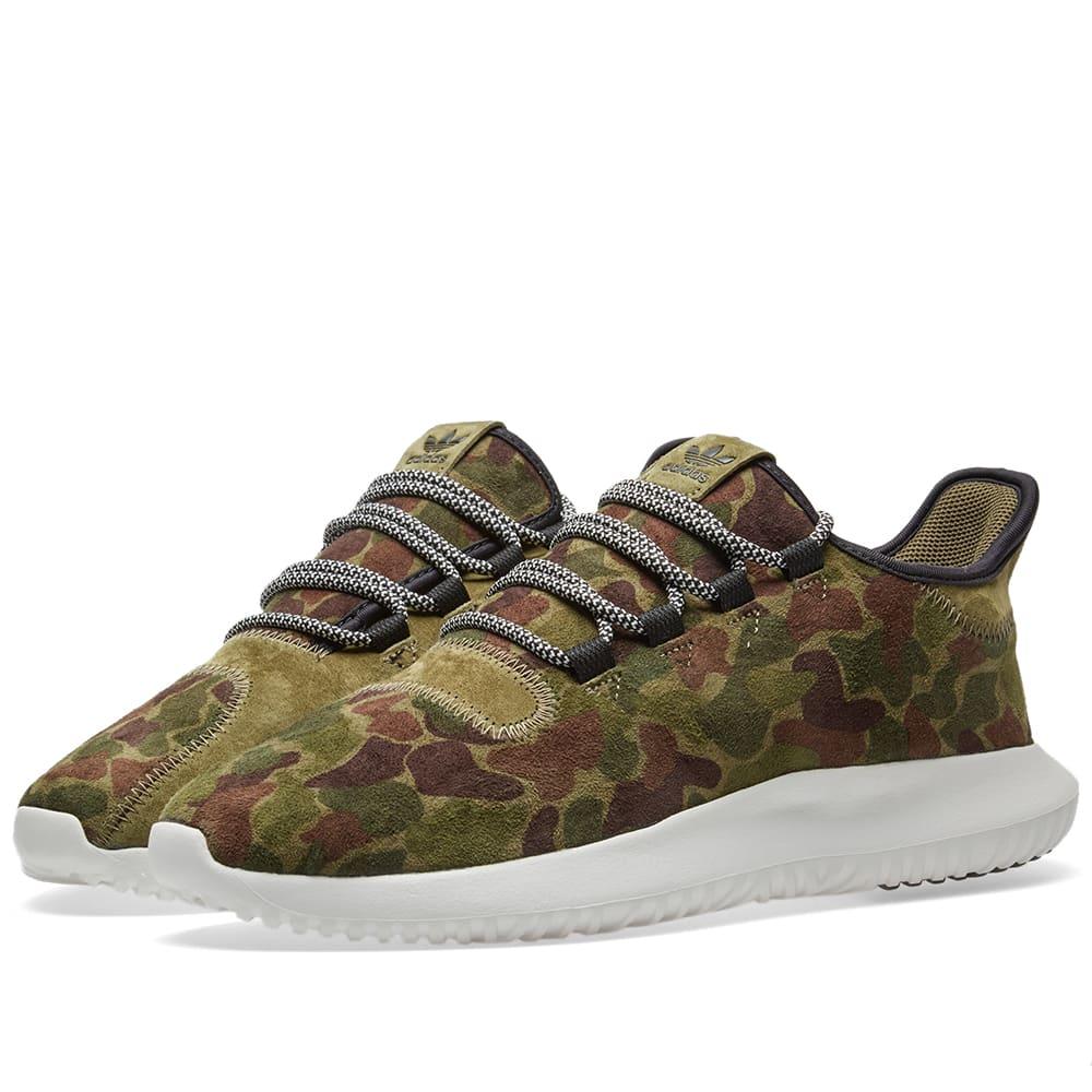 sports shoes 29208 39edb Adidas Tubular Shadow