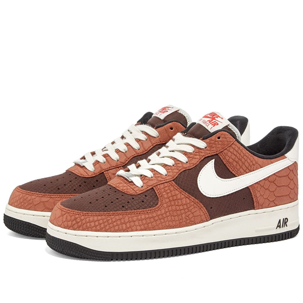 air force 1 prm
