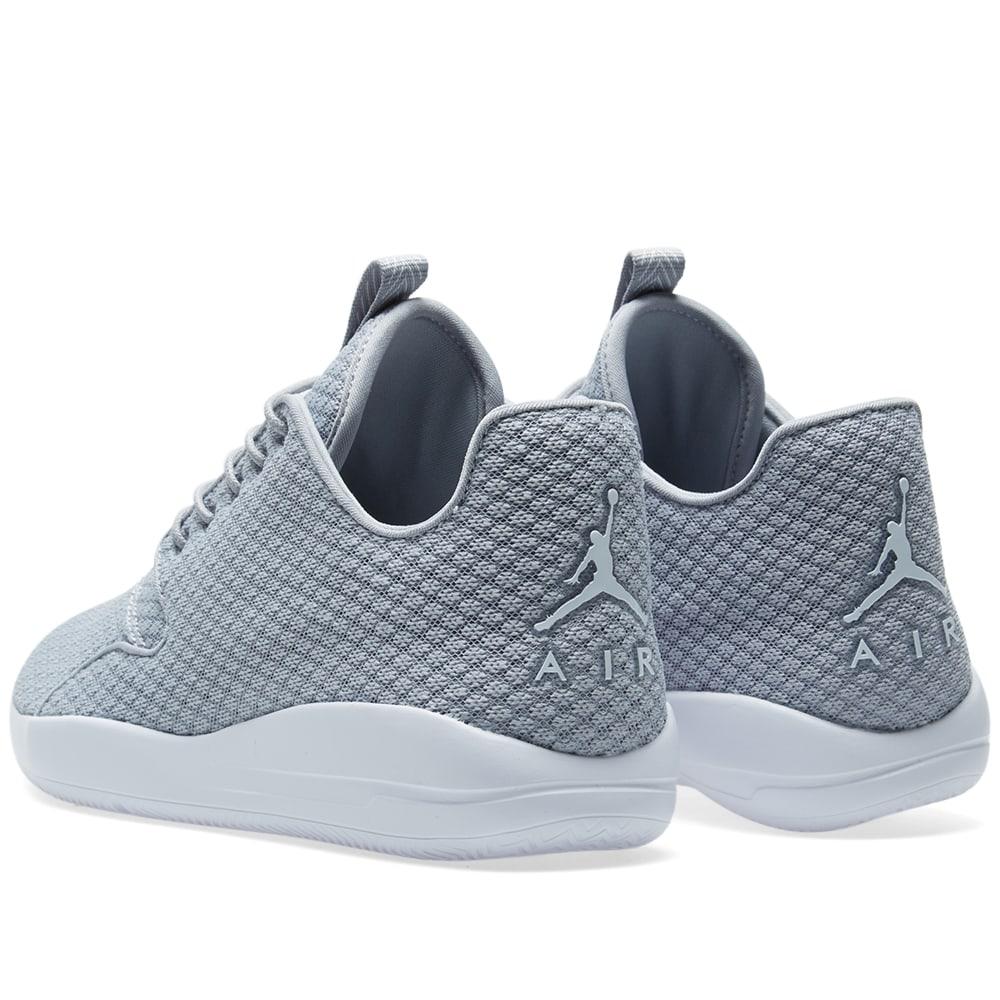 outlet store f79d6 bcc24 Nike Jordan Eclipse