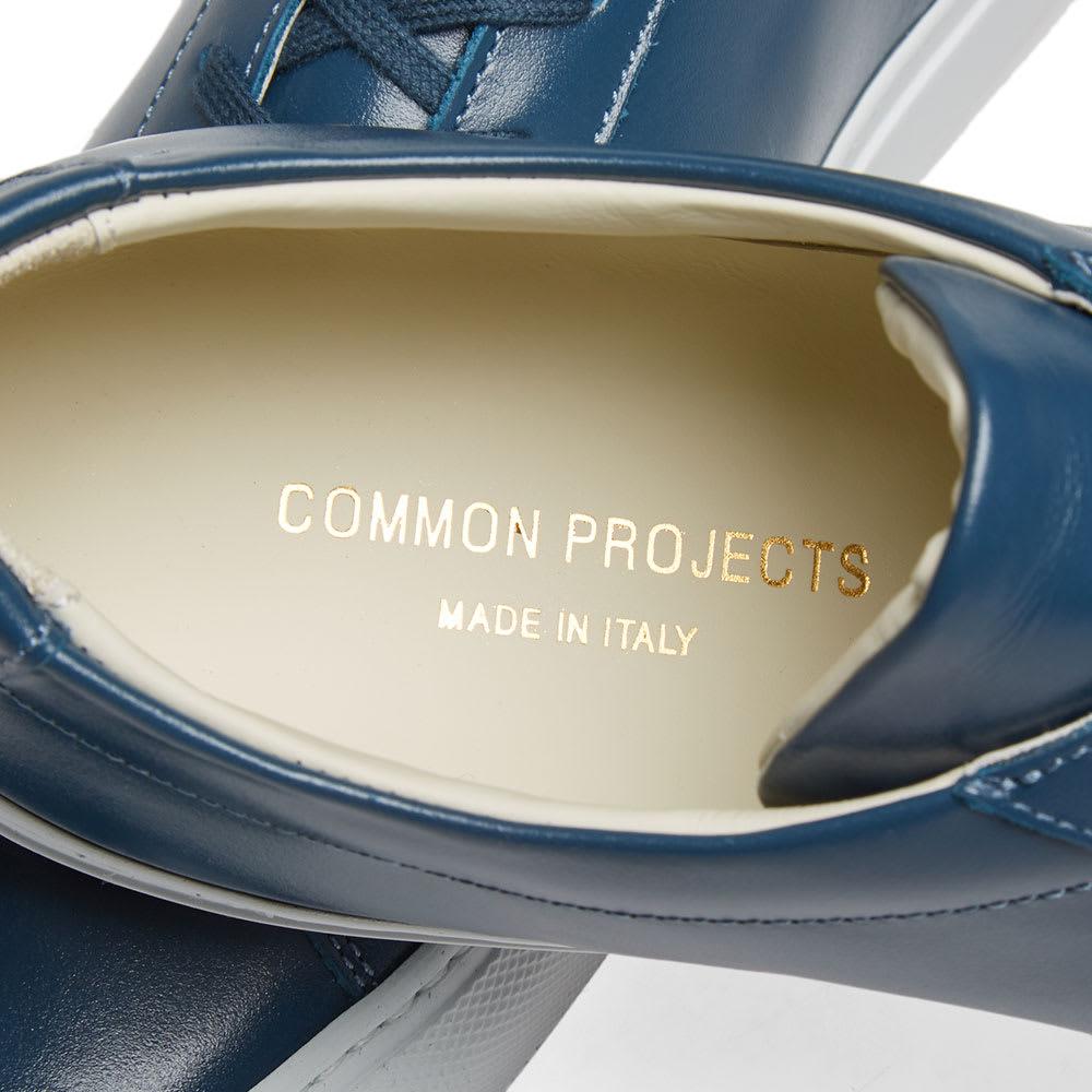 Common Projects Original Achilles Low
