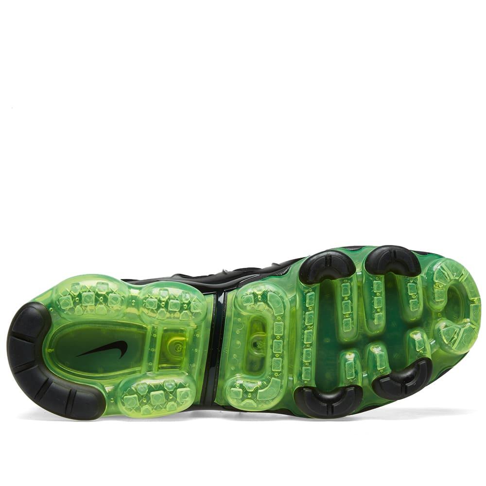 timeless design 08e24 c0f33 Nike Air VaporMax Plus