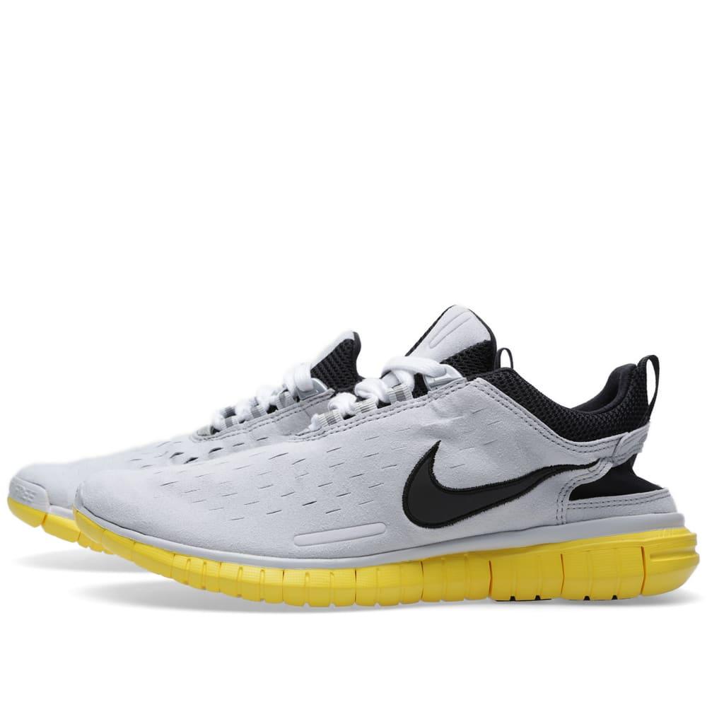 size 40 87c75 7bd99 Nike Free Superior OG