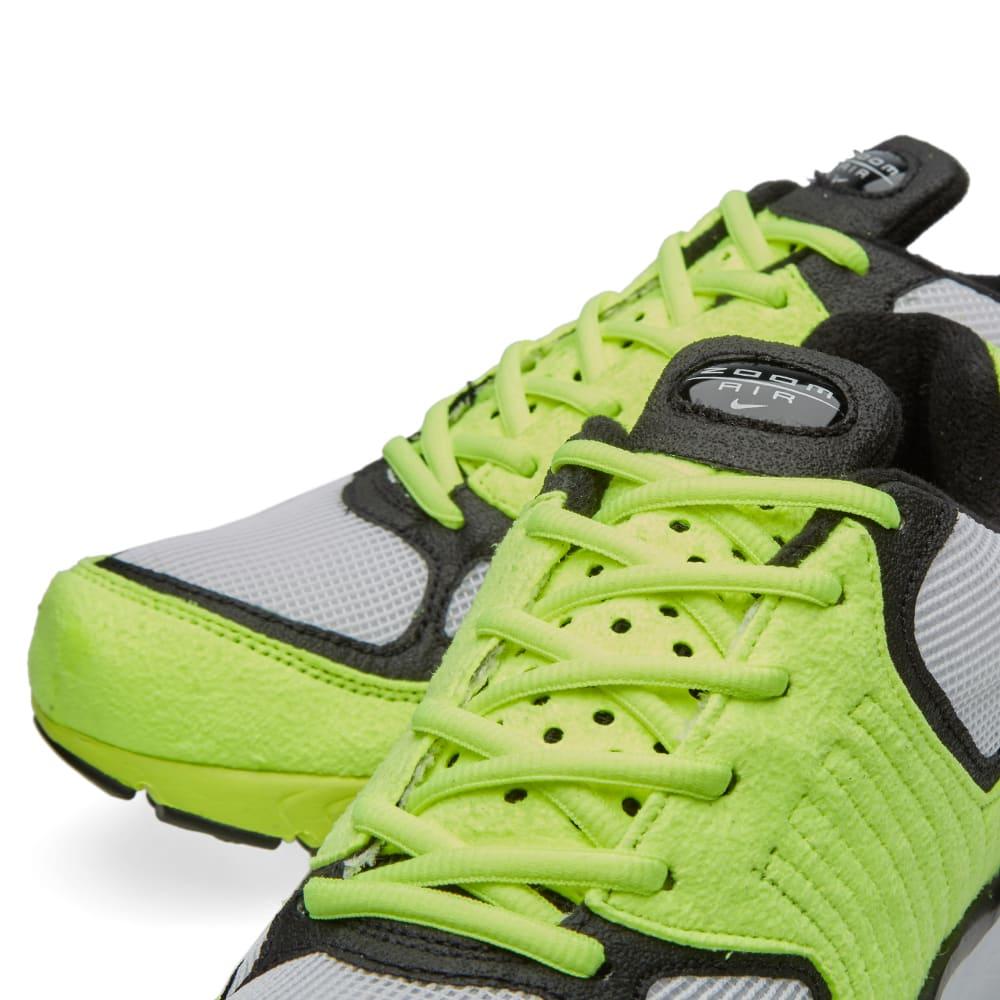 fb5a403e08e59 Nike Air Zoom Talaria  16 QS Volt