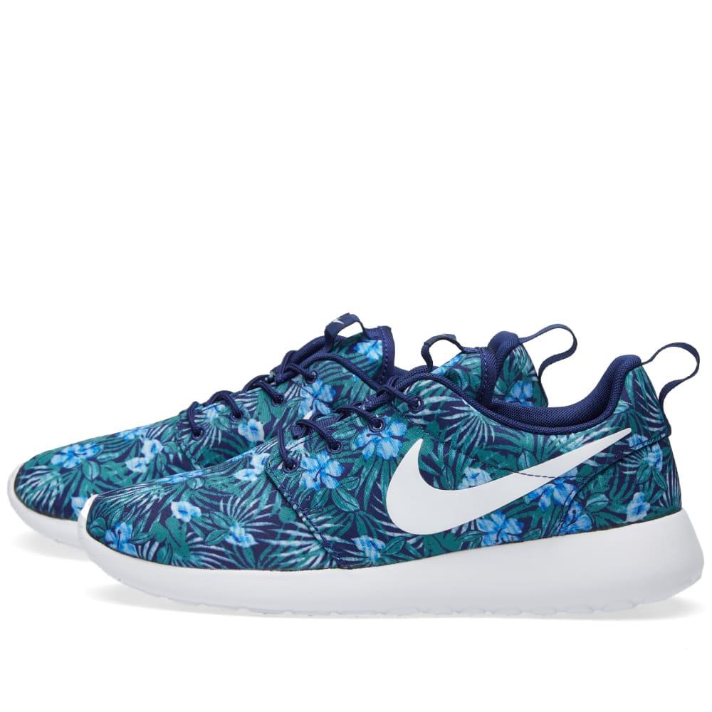 Nike Roshe One Print Premium