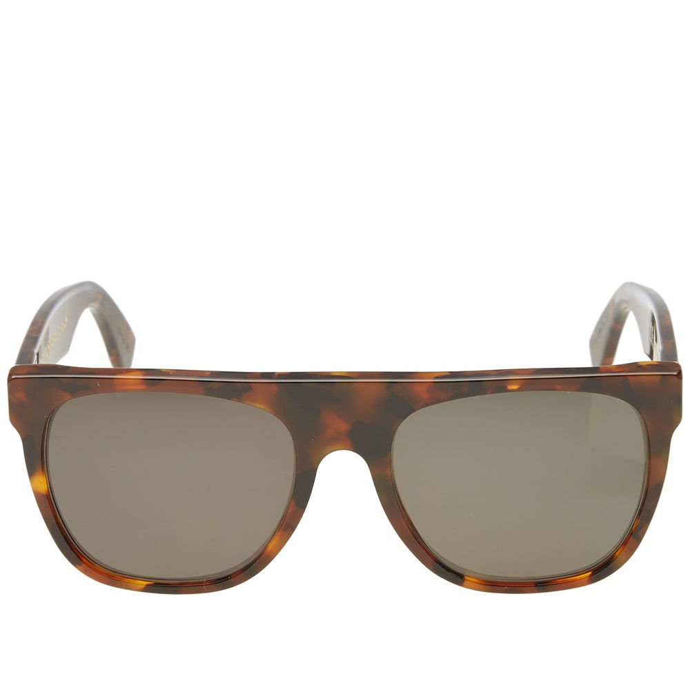 f2f6122892d1 Retro Super Future Sunglasses Ebay
