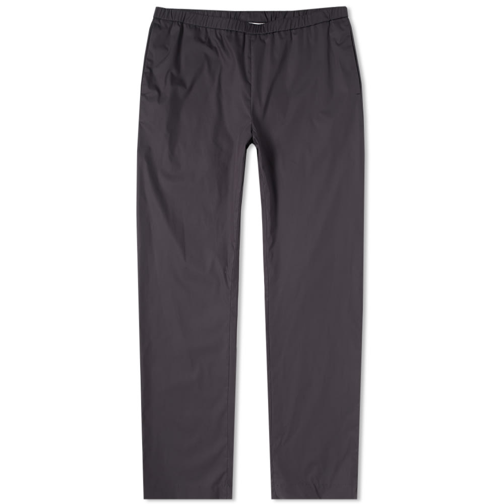 HARMONY PERRY DRAWCORD TROUSER