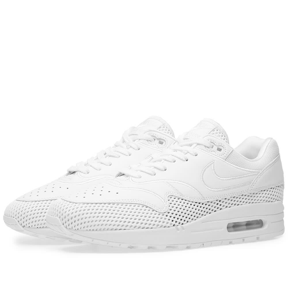3f648d7533 Nike Air Max 1 SI W